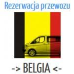 belgia_1