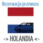 holandia_1