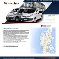 www.woma-bus.pl